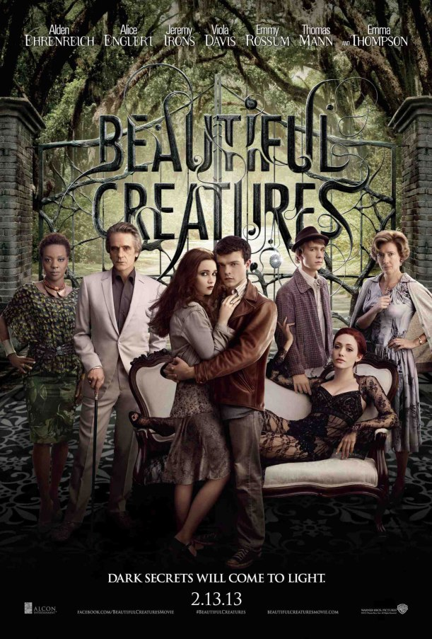 beautiful-creatures2-poster
