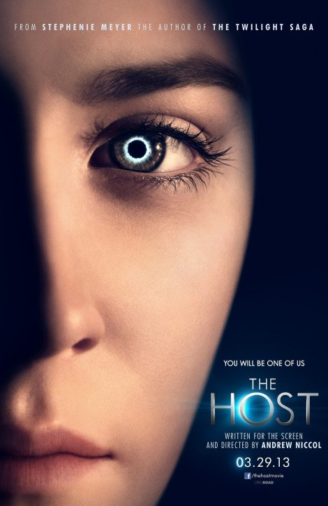 the-host-2013-poster01