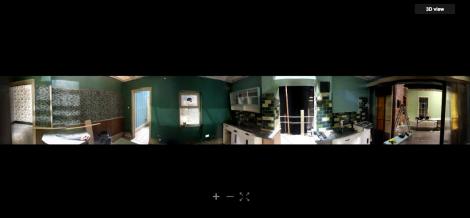 Screen Shot 2013-02-24 at 12.10.21 AM