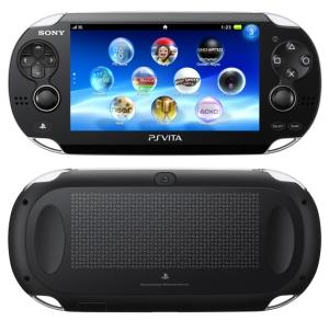 sony-playstation-vita-00