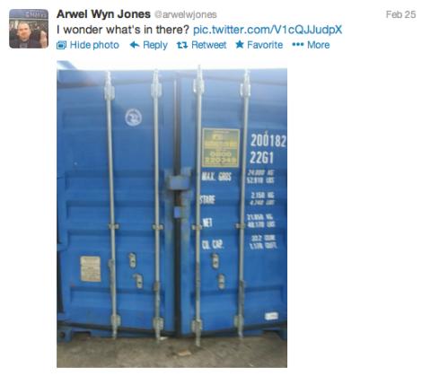 Screen Shot 2013-03-02 at 11.55.27 PM