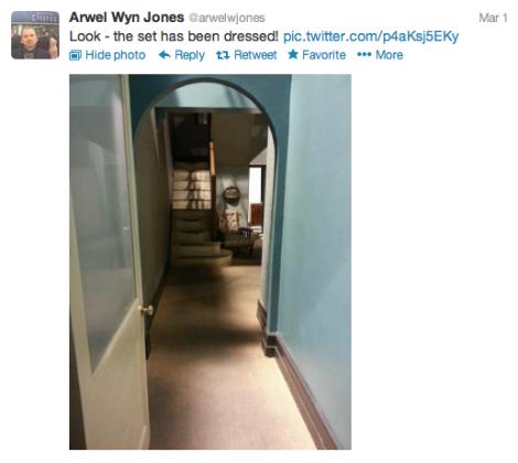 Screen Shot 2013-03-02 at 11.59.02 PM
