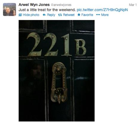 Screen Shot 2013-03-02 at 11.59.27 PM