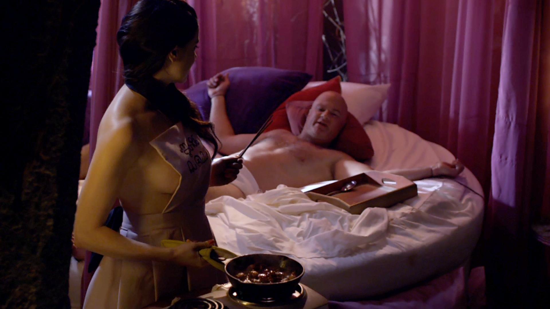 video porno in hd gratis video sesso massaggio