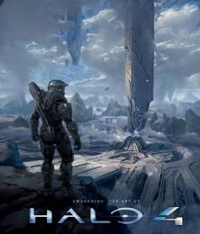 H4 front cover-4