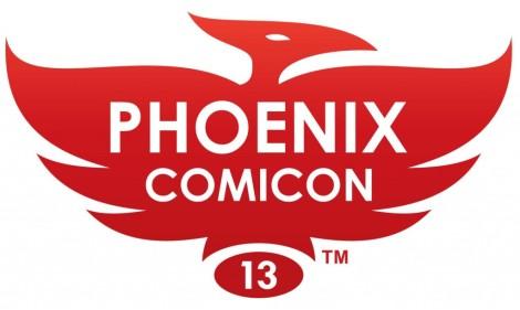 phoenix-comicon-logo
