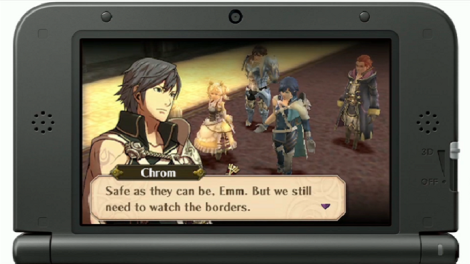 fire-emblem-3ds-english