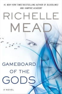 Gameboard-of-the-Gods-by-RIchelle-Mead_w500
