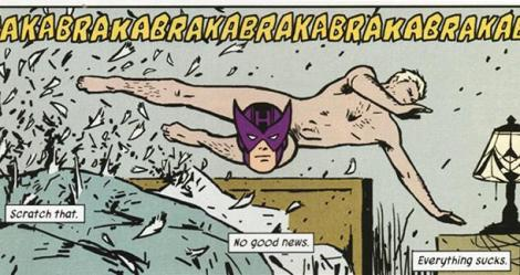 hawkeye_best_superhero_header