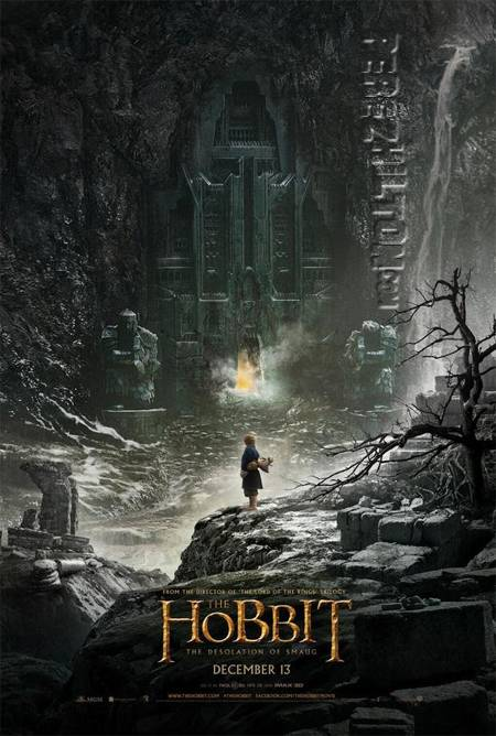 the-hobbit-the-desolation-of-smaug-poster-wm__oPt