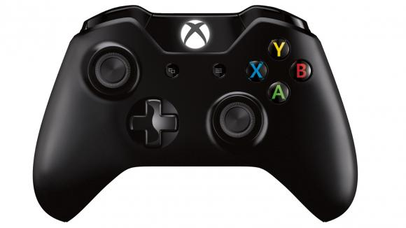 Xbox One controller 1-580-75