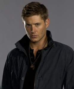 Image credit: Supernatural Wikia