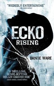 Ecko Rising US