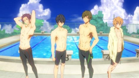 Four_pretty_swimmers