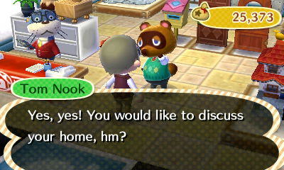 Actually, I would like to discuss your criminal record of enslaving humans and breaking child labor laws. Yes, Nook. I know.