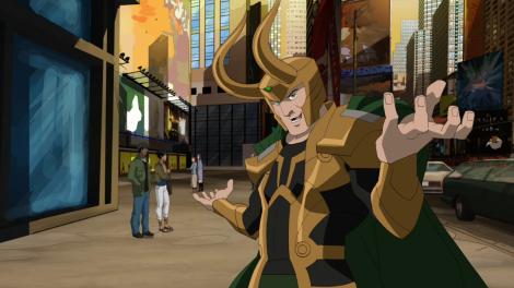 Loki_runpig_run