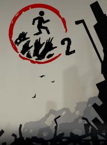 Zombies-run-221x300