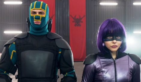 Kick-Ass' face is kind of like mine when I think about this movie too much.