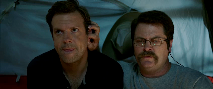 meet the millers funny scenes from office