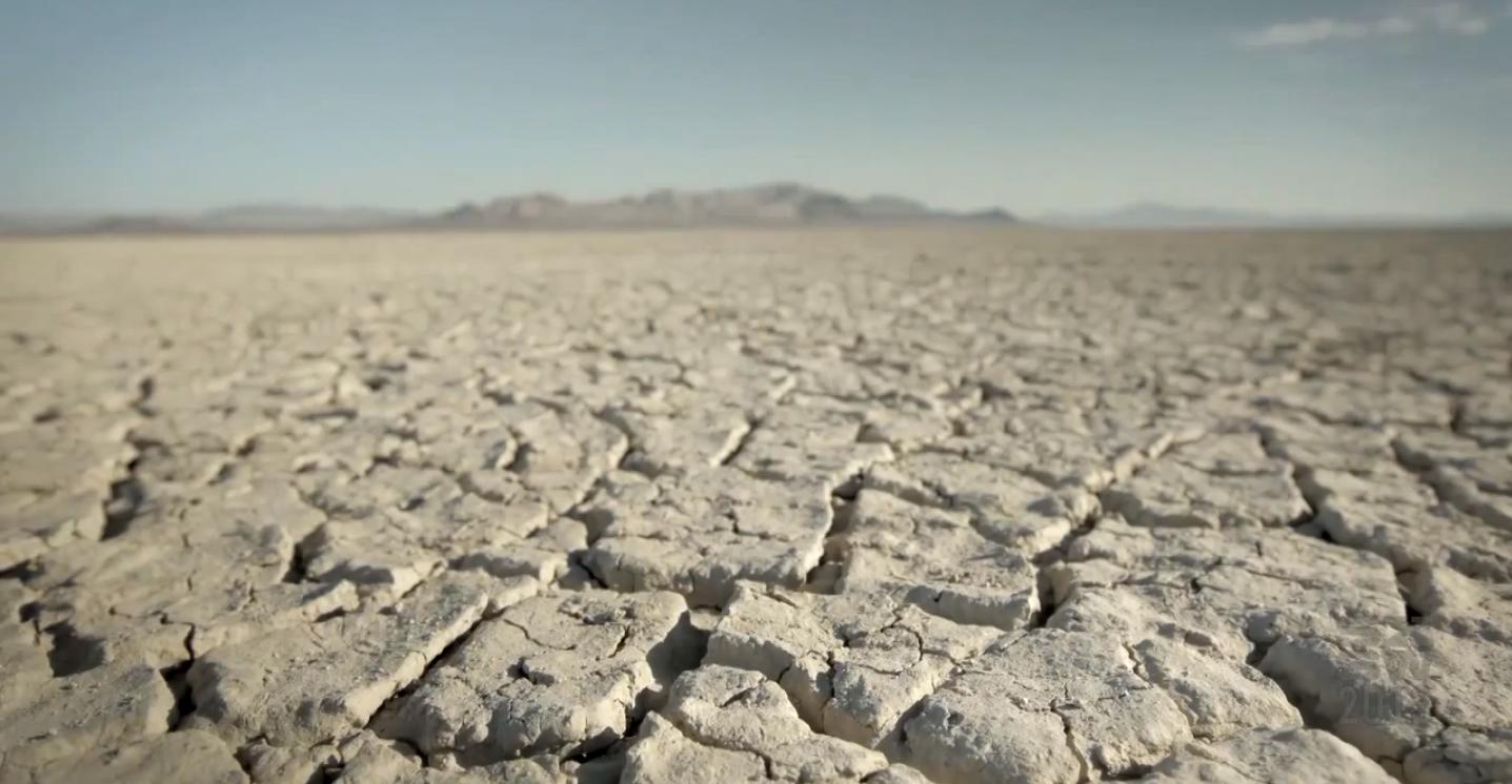 Image result for burning desert