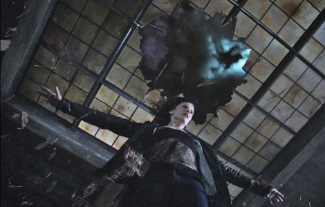 teen wolf 3x12 pic 3
