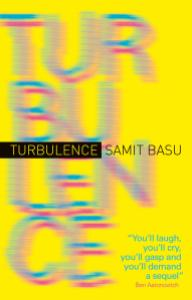 Turbulence_Samit_Basu_Cover