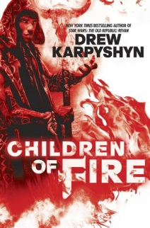 childrenoffire