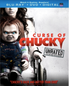 curse-of-chucky-blu-ray-cover-300x377