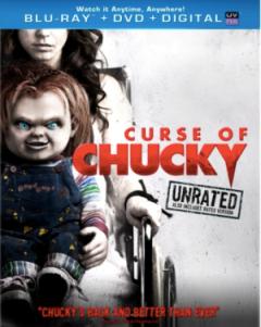 curse-of-chucky-blu-ray-cover-300x377