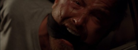 WHERE IS AARON PAUL'S EMMY?! GODDAMN IT!!! NEXT YEAR OR ELSE, HOLLYWOOD!