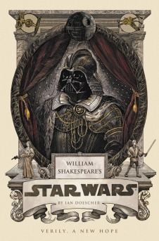 odd_shakespeare_star_wars (1)