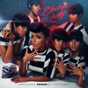 The-Electric-Lady-Album-Artwork-e1376427050894