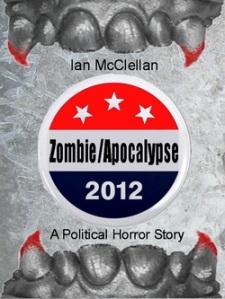 ZA2012 Cover