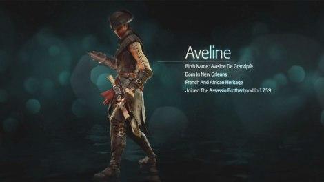 aveline1