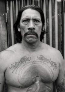 machete3