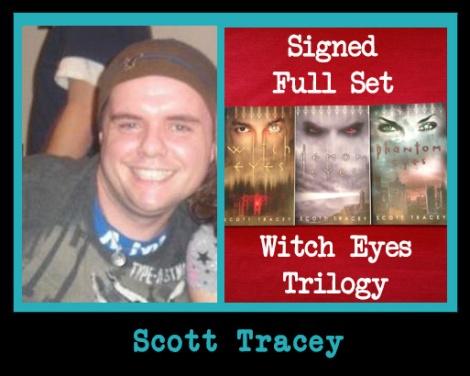 ScottTracey