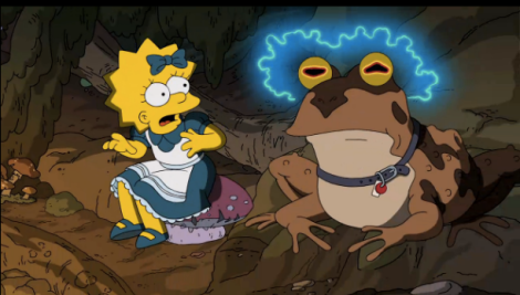ALL GLORY TO THE HYPNOTOAD!