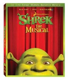ShrekTheMusical_BD_Oring