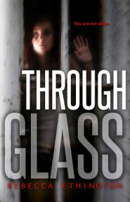Through Glass LR Cover