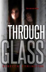 Through Glass LR Cover
