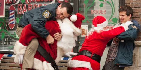 Way to be that Santa, guys. [avclub.com]