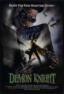 demon-knight-title