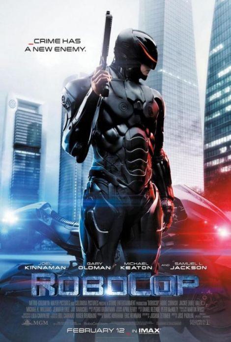 robocop-poster-2691231