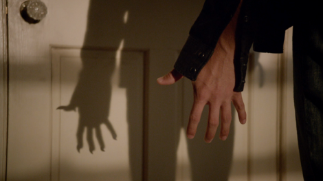 teen wolf 3x13pic 2