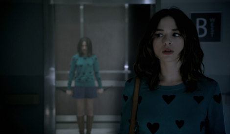 teen wolf 3x13pic 3