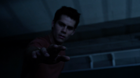 teen wolf 3x13pic 5