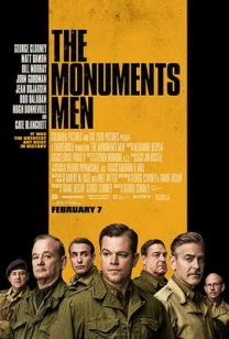 The_Monuments_Men_poster
