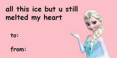 Nerdophiles Picks Some Of Tumblr S Best Valentines Nsfw Nerdophiles