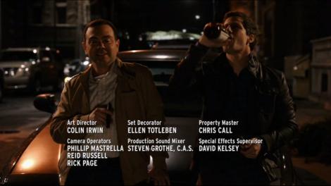 THIS CALLS FOR DRINKS. [letmewatchthatshit.tumblr.com]