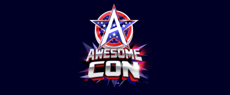 awesomeconheader